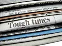 Tw_newspapers_tough_times_200_lilli_day_is6626506