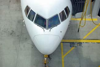 Boeing_767 photo