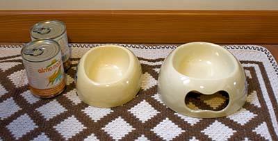 Dog-dishes-venice