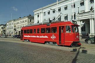Visitfinland_helsinki_restaurant_tram_325