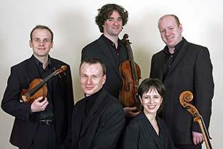 London Bridge Ensemble