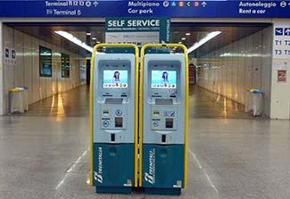 j k railway stations in venice - photo#43