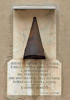 09-campiello-albrizzi-cu-austrian-shell-from-siege-of-1849-v-225-ea155293