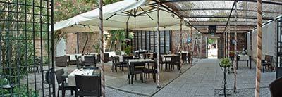 Kosherinvenice-terrace-panorama-400