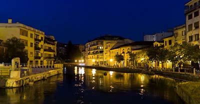 River-sile-evening-panorama-400-p1030346