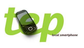 Tep-smartphone