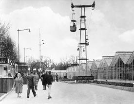 Floriade 1960