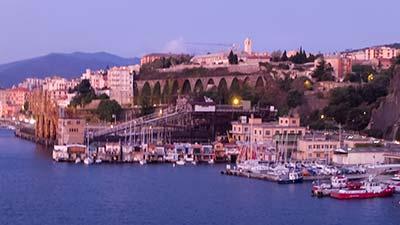 Savona-early-morning-400-p1060008