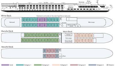 Uniworld-river-countess-deck-plans-400