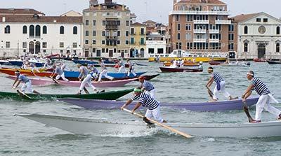 11-7-festa-del-redentore-rowing-race-giudecca-canal-400-p1030829