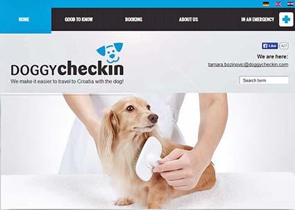 Doggycheckin-425
