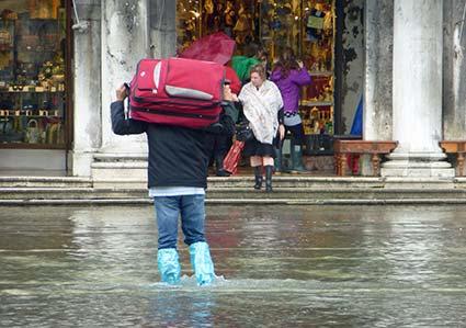 Acqua-suitcase-425