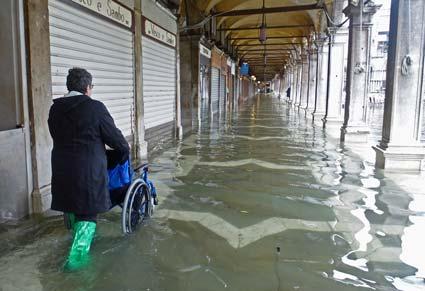 Acqua-wheelchair-425