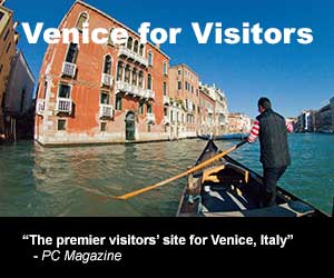 Efv-ad-venice-for-visitors-300x250